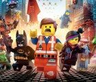"Confirman dos spin-off de ""Lego Movie"""