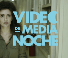 Video de Media Noche: Hole in the Wall