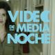 Video de Media Noche: Hole in the Wall