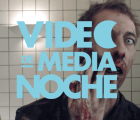Video de Media Noche: ROCK N'BEAT