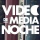 Video de Media Noche: Victor