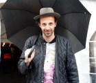 Florian Habicht: la música, los supermercados y un documental sobre Pulp