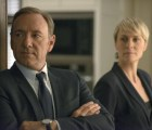 ¡Netflix lanza por error la tercera temporada de House of Cards!