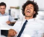 ¿Qué tan bueno es escuchar música mientras trabajas o estudias?