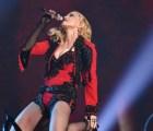 Madonna prepara chat con fans a través de Grindr