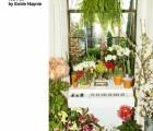 "Emile Haynie reúne a Lykke Li y a Romy Madley de The XX en ""Come Find Me"""