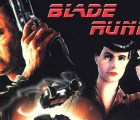 Confirman secuela de Blade Runner ¡con Harrison Ford!