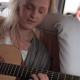 Woman Driver: el corto protagonizado y musicalizado por Laura Marling