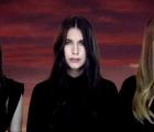 """Conoce el lado salvaje de Haim en el video de """"Pray To God"""", su colaboración con Calvin Harris"""