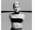 Video de Miley Cyrus ya no irá al Festival Porno de Nueva York