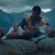Chequen el corto de la película no oficial de los Power Rangers