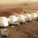 Misión a Marte: sus aspirantes, la selección y cómo vivirán