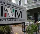 Rescatan a 54 migrantes en Coahuila