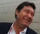 10 mexicanos beneficiados por polémico caso HSBC #SwissLeaks