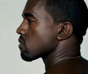 Kanye-West-Signo-del-Zodiaco-Geminis-2
