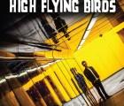 Noel Gallagher's High Flying Birds abre nueva fecha en México