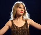 WTF? Ahora Taylor Swift está demandando a sus fans