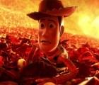 ¡Toy Story 2 estuvo a punto de ser destruida por error!