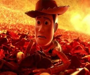 Toy_Story_3_incinerator_scene_screenshot