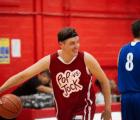 Win Butler y Common jugarán en el partido de celebridades de la NBA