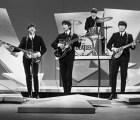 51 años del día que los Beatles cambiaron al mundo