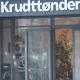 Se registra segundo ataque en Dinamarca #CPHshooting
