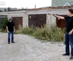 casco ruso