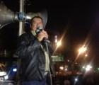CNTE y Segob concluyen diálogo