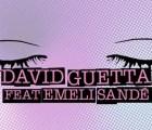 """Monos morados -y enamorados- en """"What I Did For Love"""", el nuevo video de David Guetta"""