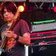 El intento de suicidio de David Pajo, guitarrista de Interpol y los Yeah Yeah Yeahs