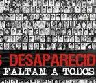 """""""Sí hay desapariciones forzadas en México"""" concluye la ONU"""