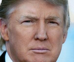 Lo importante del berrinche de Donald Trump contra México
