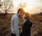 20 extrañas razones psicológicas por las que podrías enamorarte