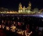 Condena Comisión Parlamentaria Mixta desaparición de normalistas