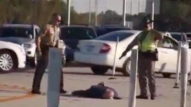 florida.brutalidad.policiaca