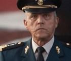 """Según Cienfuegos """"la gente pide al ejército en las calles"""""""