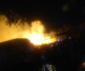 incendio.tlahuac4 (1)