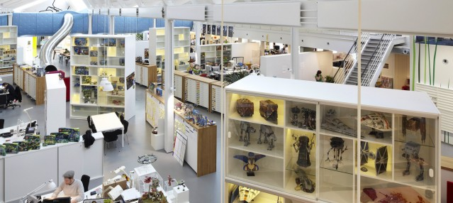 inside-lego-s-international-factory-and-design-headquarters