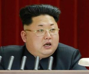 kim-jong-un-peinado