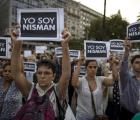Marcharán en Argentina por caso #Nisman