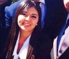 Desaparece estudiante normalista en Coahuila