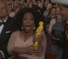 Los memes y momentos más vaciladores de los Oscar 2015