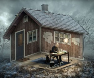 optical-illusions-photo-manipulation-surreal-eric-johansson-1