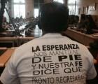 Padres de #Ayotzinapa piden ayuda a ONU desde Ginebra #CED