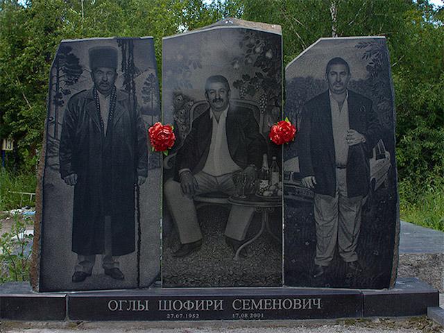 russian-gangster18