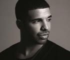 Drake lanza su nuevo disco sorpresivamente