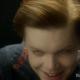 ¡Primeras imágenes de Joker en la serie Gotham!
