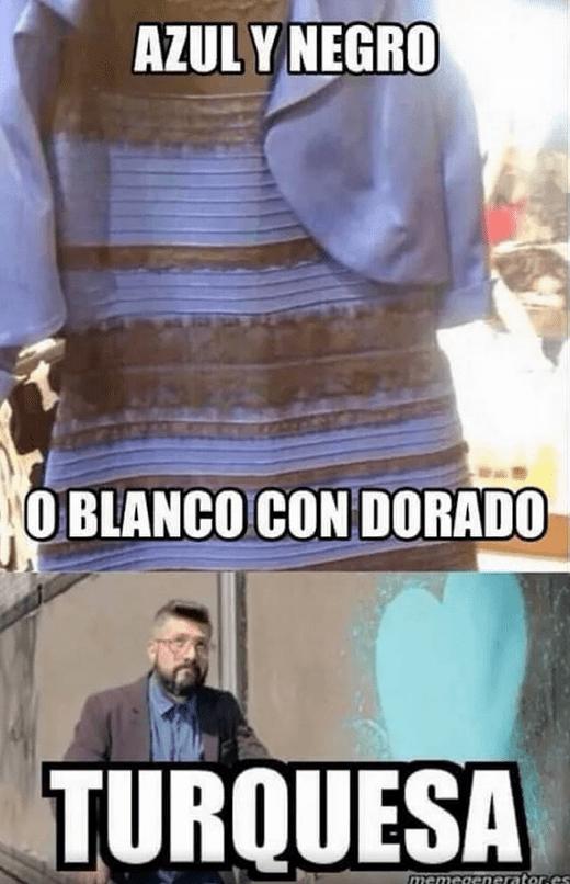 turquesa_es