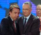 """Reforma responde a televisoras: """"el IFT les dio dos regalazos"""""""