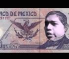 ¿Por qué el símbolo del dinero es una $?